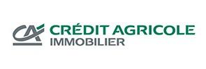 créditagricoleimmobilier