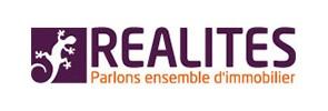 logo-realites