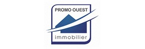 promo-ouest-immobilier