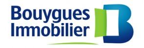 logo-bouygues