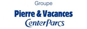 logo-pierre-vacances