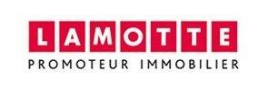 Logo Lamotte